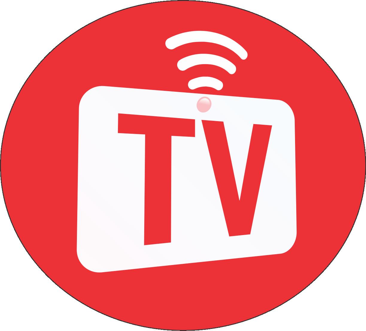 TVFORTALEZA.com.br  100% Internet